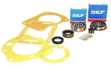 FORD CORTINA LOTUS CAPRI TYPE 3 1.6 GEARBOX REBUILD KIT