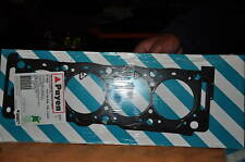 joint cylinder head ,citroen,peugeot,curty payen: by960