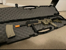New listing classic army airsoft M4