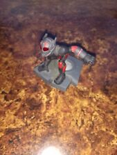 Disney Infinity 3.0 Marvel Avengers Ant-Man Character Figure Xbox PS3 PS4 Wii U