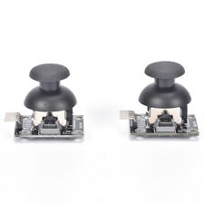2X Dual-axis  Joystick Module PS2 Joystick Control PLver Sensor For Arduino  PL