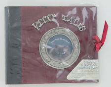 "New Kitty Tales Scrapbook Album - 6"" x 6"""