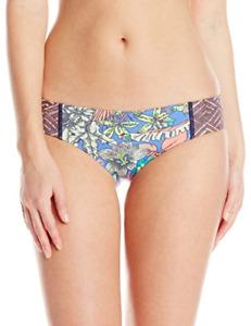 Maaji-Lavender Fairy Moss Reversible Pant