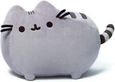 """GUND Pusheen Stuffed Animal Cat Plush, 12"""", Authentic"""
