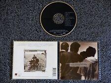 NOIR DESIR - Tostaky - CD