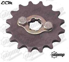 Stomp Pit Monkey Bike Output 420 Sprocket 16t WPB Demon X Welsh Pit Bike