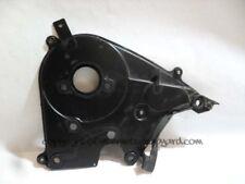 NISSAN PATROL GR y61 2.8 97-05 rd28 Motore Estremità la temporizzazione della puleggia COVER