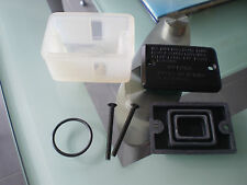 bremsflüssigkeitsbehälter cb 250 cb400 650 cb750 cb900 F cx500 gl1100 gl650 neu