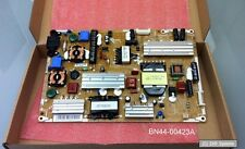 Samsung bn44-00423a Power Board per un40d5500, un40d5500, un40d6000, un40d6300