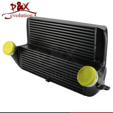 Competition Intercooler for BMW X6 E71 07-14/X5 F15/X5 E70 3.0D 3.0SD 06-10
