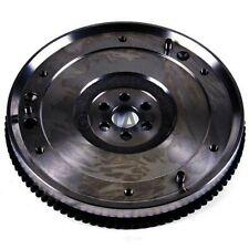 Clutch Flywheel-Natural NAPA/CLUTCH AND FLYWHEEL-NCF 88197