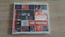New Sealed One Direction Best Song Ever CD! Japan Import