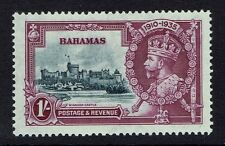 Bahamas - SG# 144h Dot By Flagstaff - Mint Light Hinged - Lot 062616