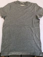 abercrombie & Fitch T-Shirt New Size Large  Muscle