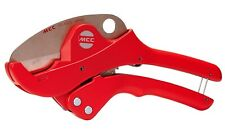 Mcc Pvc Pipe Cutter (~42mm) Vc-0342 Made In Japan