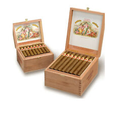 Maria Mancini 20 Cigars Edicion Especial Magic Mountain Longfiller 100% Tobacco
