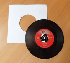 """THE TROGGS-GIVE IT TO ME/YOU""""RE LYING-PAGEONE-1967-VINYL 7"""" SINGLE RECORD"""