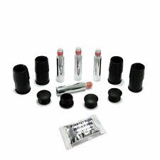 Range Rover 2002-2012 2x Front brake caliper guide slider pin kits S7022NS-2