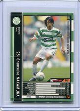 Panini Fútbol 79 # 448 Roy Aitken-Celta