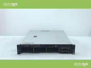 Dell PowerEdge R510 - 2 x X5560, 8GB, Perc 6/i, DVD, 8 x LFF Rack Server