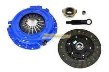 FX STAGE 2 CLUTCH KIT 85-87 FORD AEROSTAR RANGER BRONCO 2.3L 2.8L 2.9L 3.0L