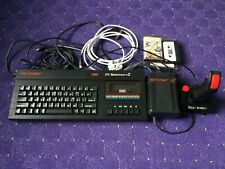 ZX Spectrum 128k +2A .. great condition,,, fully tested