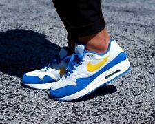 Calzado de hombre amarillos Nike | Compra online en eBay
