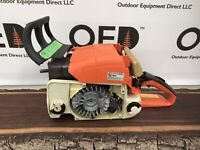 Stihl MS290 Farm Boss Chainsaw - Project Saw / Parts Saw - SHIPS FAST 029