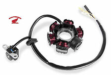 BAJA DESIGNS INTERNAL STATOR HONDA CRF80F CRF100F XR80 XR100
