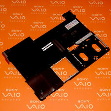 NEW Base Assembly for Sony Vaio VGN-AR M610 013-003A-4394_A