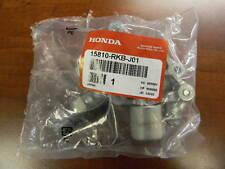 Genuine Honda Oem - Vtec Solenoid Spool Valve w/ Gasket - 15810-Rkb-J01