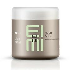 Wella Shape Shift Dry Molding Gum Hair Elastic Flexibility Shine Styling 150ml