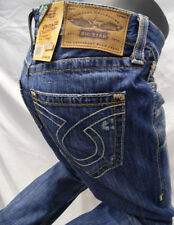 BIG STAR Boot Cut Jeans for Men | eBay
