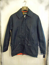 VINTAGE 70'S BELSTAFF INSULATED NYLON DERWENT FISHING HUNTING JACKET SIZE M