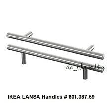 Ikea Kitchen Handles In Cabinet Handles For Sale | EBay