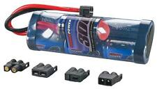 Venom 1532-7 NiMH 7-Cell 8.4V 3000mAh Hump Battery Pack : Traxxas Bandit
