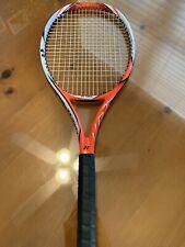 Yonex Vcore si 100 Tennis Racket