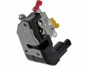 For 1997-2000 Plymouth Voyager Door Lock Actuator Motor Dorman 19471VH