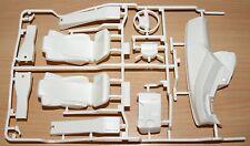 Tamiya 56352 Mercedes-Benz Arocs 3363, 9115455/19115455 L Parts (Interior), NEW