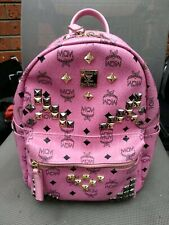 MCM Lady backpack