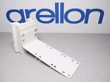 GCX Medical Mounting Bracket/ Channel Slide Assy/Adapter for GE Tram-rac 2