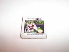Luigi's Mansion Dark Moon (Nintendo 3DS) XL 2DS Game