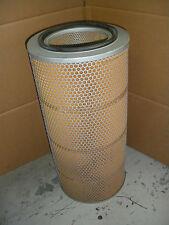 Luftfilter MANN C 271520