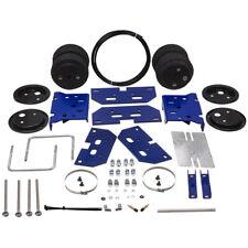 Air Spring Bags Rear fit Dodge Ram 2500 3500 2003-2013