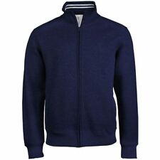 Men's Cotton Fleece Coats & Jackets