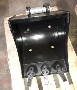 Baggerlöffel Baggerschaufel Löffel 48cm passend für LW-Serie und viele weitere