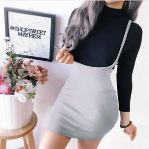 Fashionable custom Strap dress women clothes dress in summer dress