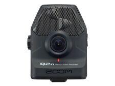 ZOOM Q2n registratore palmare audio video