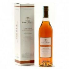 1 BOTTLE COGNAC CEP D'OR JEAN FILLIOUX