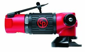 """CP7500D Mini Angle Grinder, 2"""" / 50mm Disc Capacity, 20,000 rpm"""